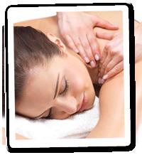 Geelongs Gym Massage