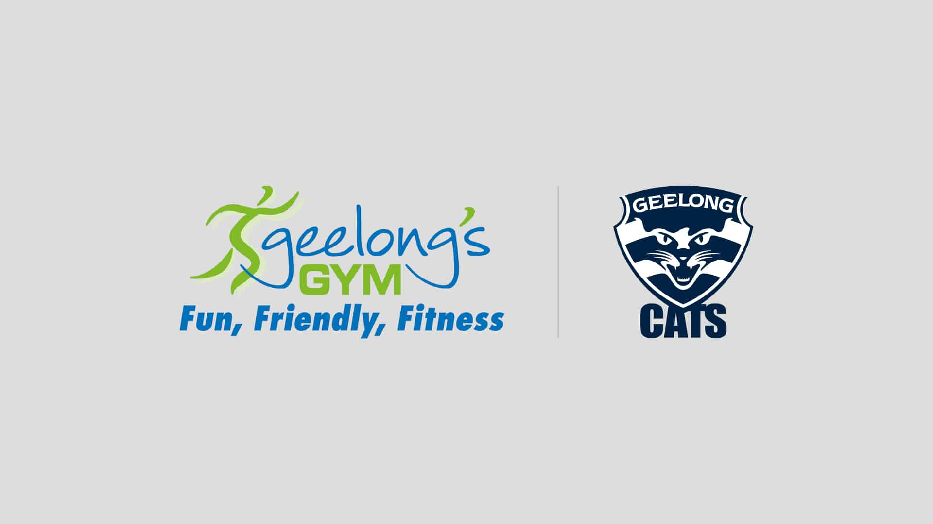 Geelong Cats to purchase Geelong's Gym
